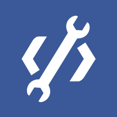 footer-developers