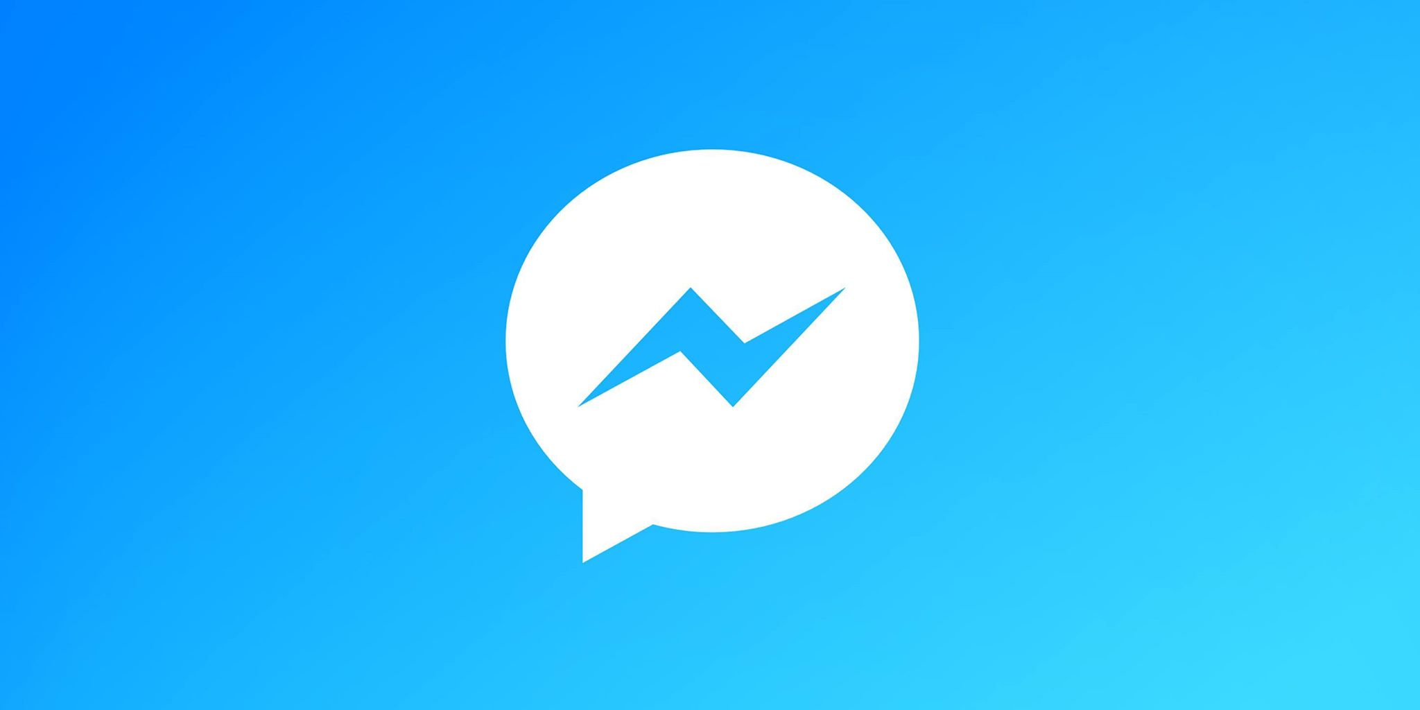 Introducing The Facebook Messenger For Android Beta Testing Program Facebook Engineering