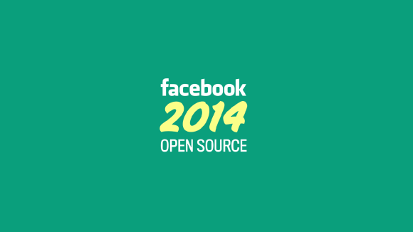12 days of open source
