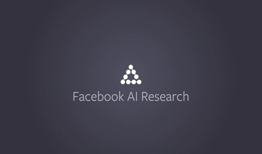 FAIR open sources deep-learning modules for Torch - Facebook