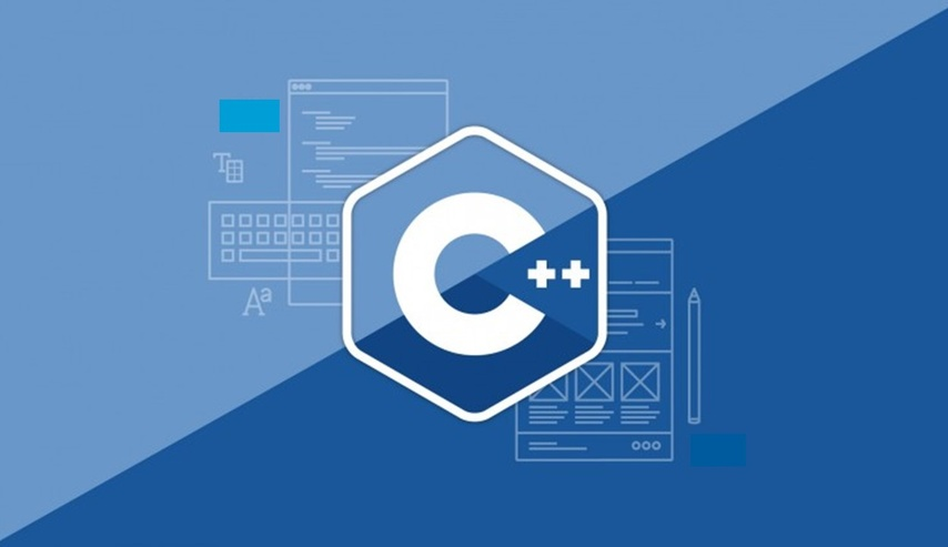 Futures for C++11 at Facebook - Facebook Engineering