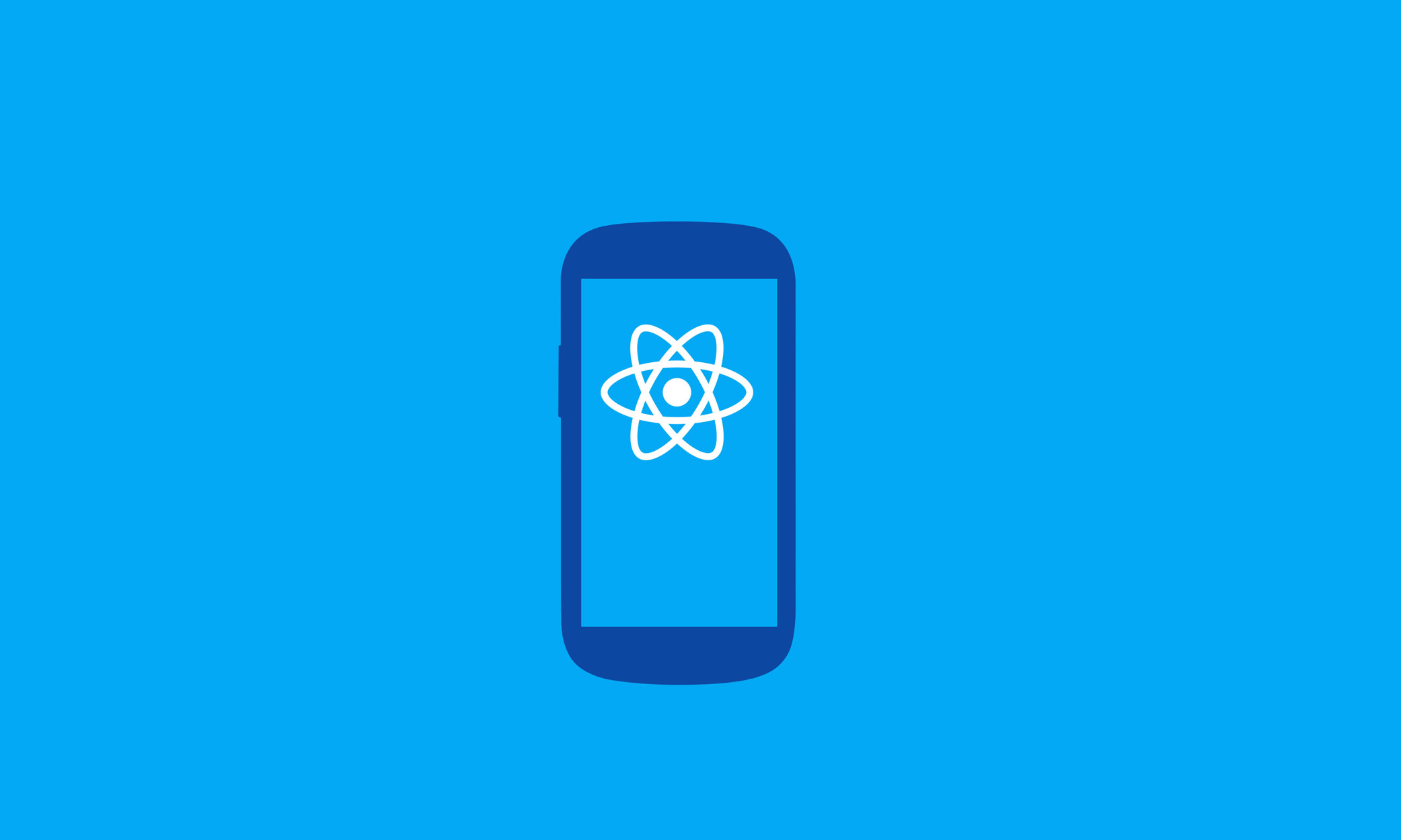 React Native for Android: How we built the first cross