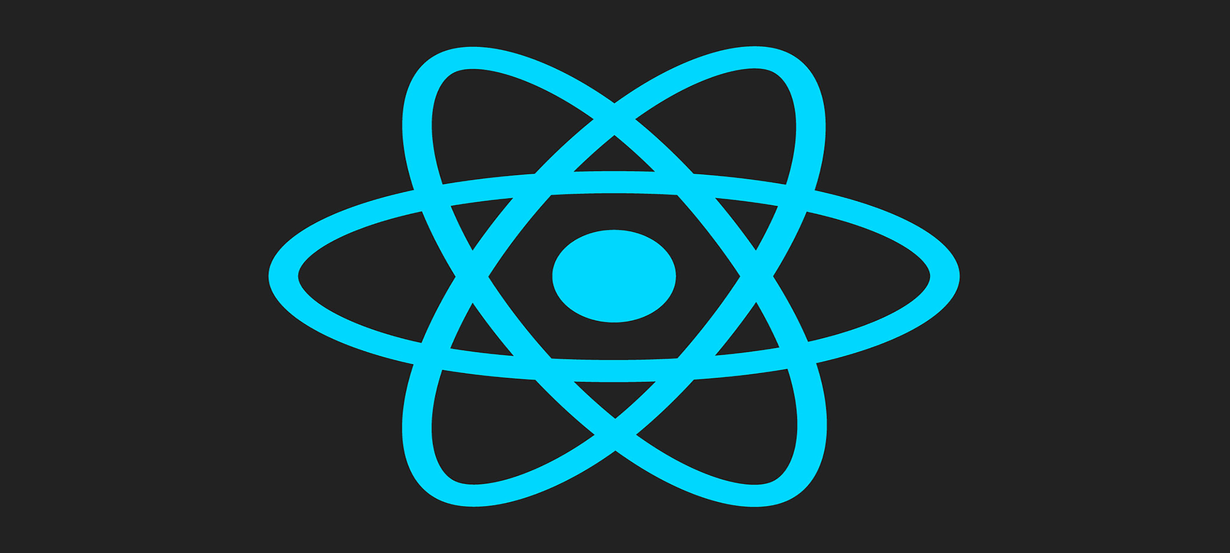 React Native: A year in review - Facebook Engineering
