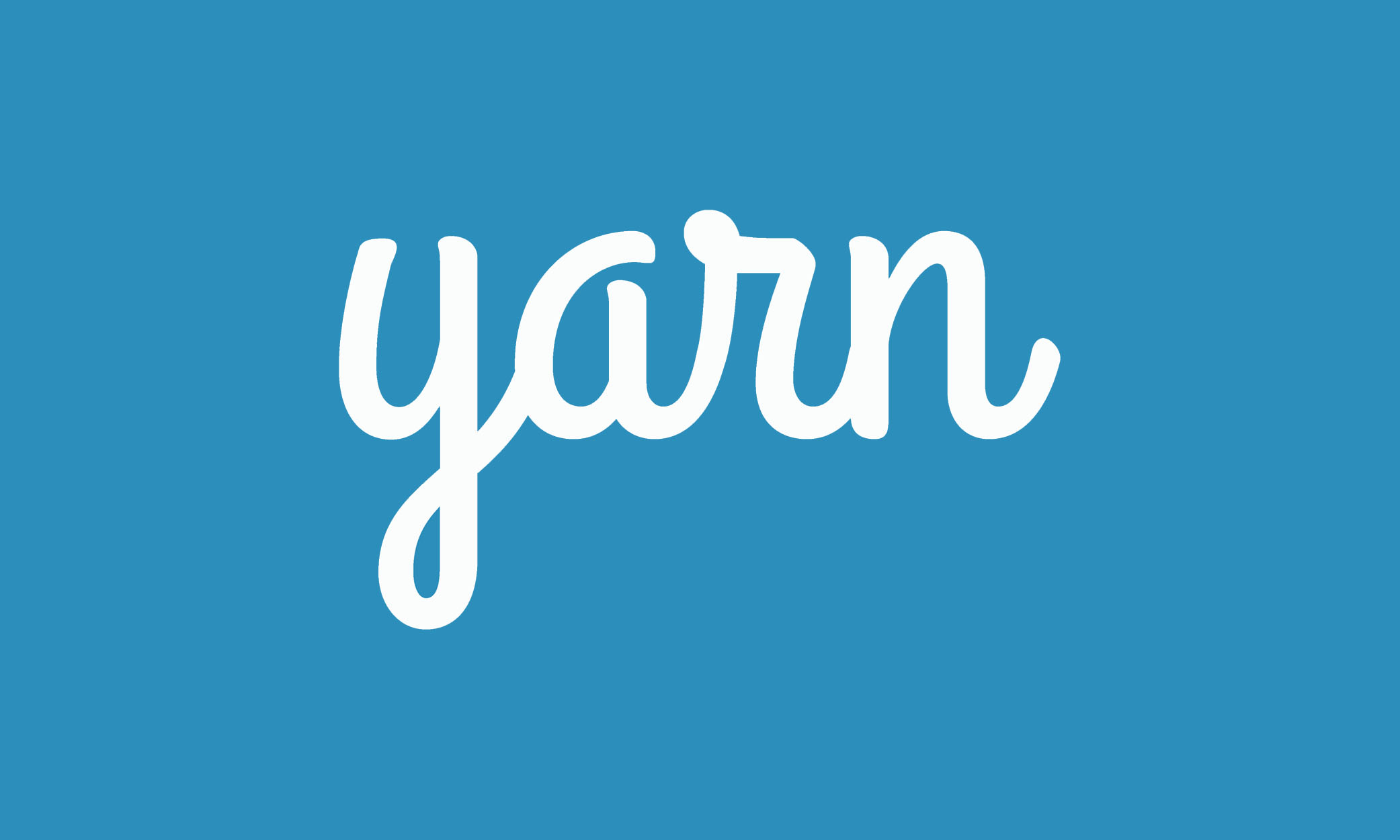 Yarn: A new package manager for JavaScript - Facebook