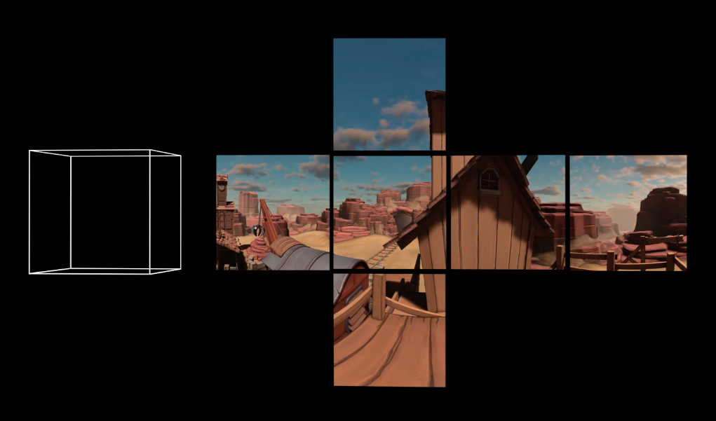 Announcing 360 Capture SDK - Facebook Engineering
