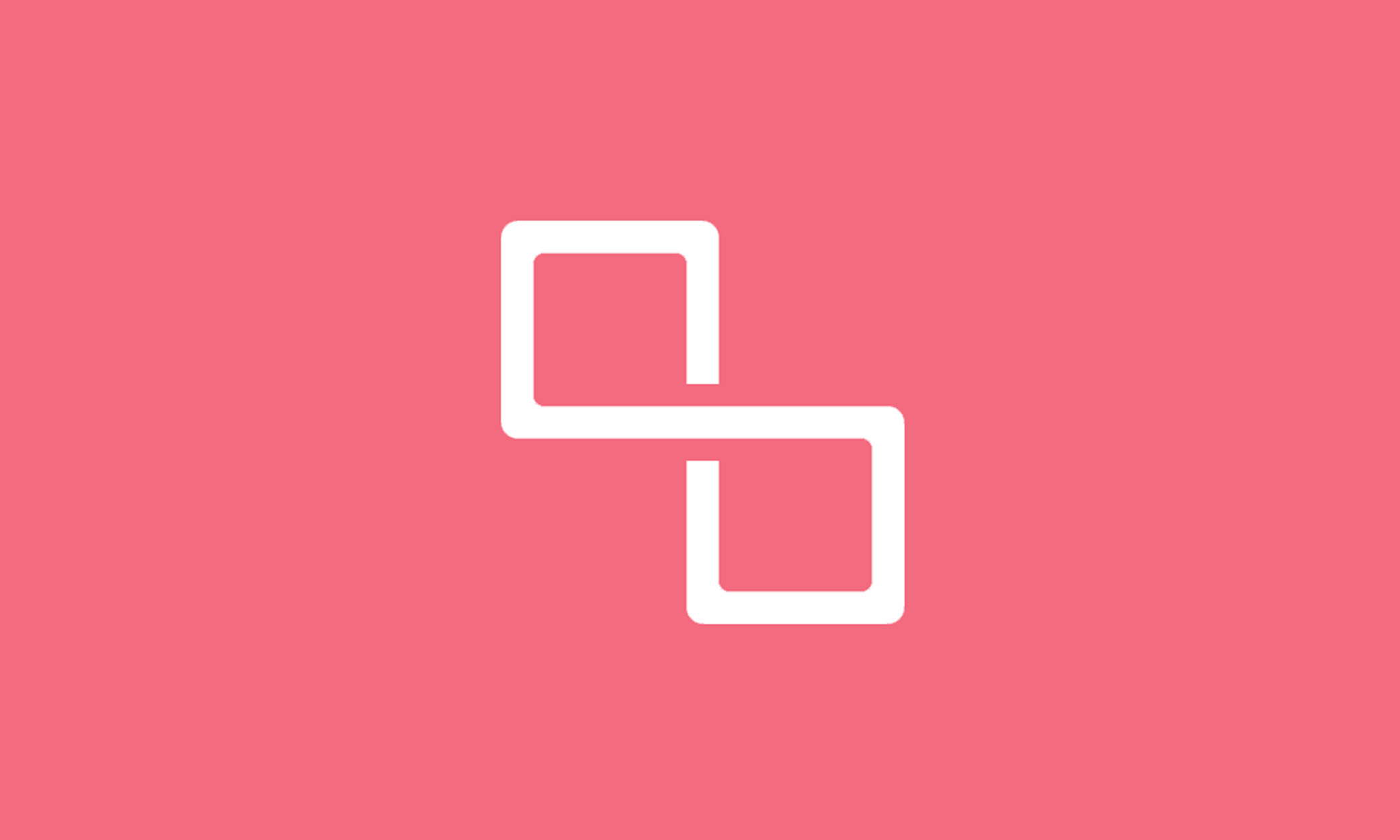 Open-sourcing Litho, a declarative UI framework for Android