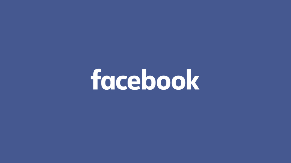 Intro To Facebook Search Facebook Engineering Looking for facebook popular content, reviews and catchy facts? facebook engineering