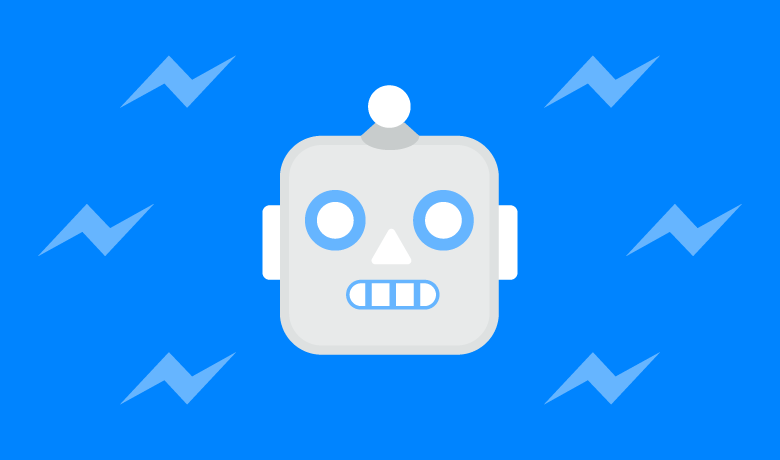 Deal or no deal? Training AI bots to negotiate - Facebook