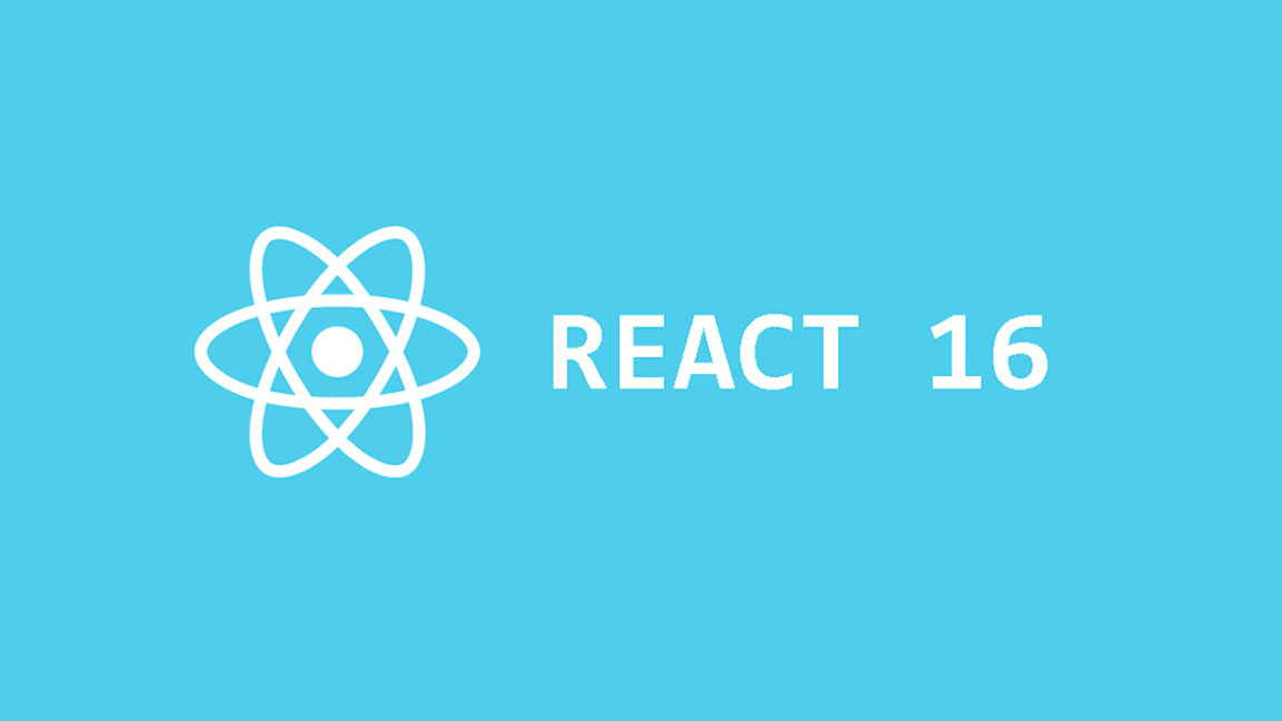 React 16: A look inside an API-compatible rewrite of our frontend UI library on engineering.fb.com, Facebook's engineering blog