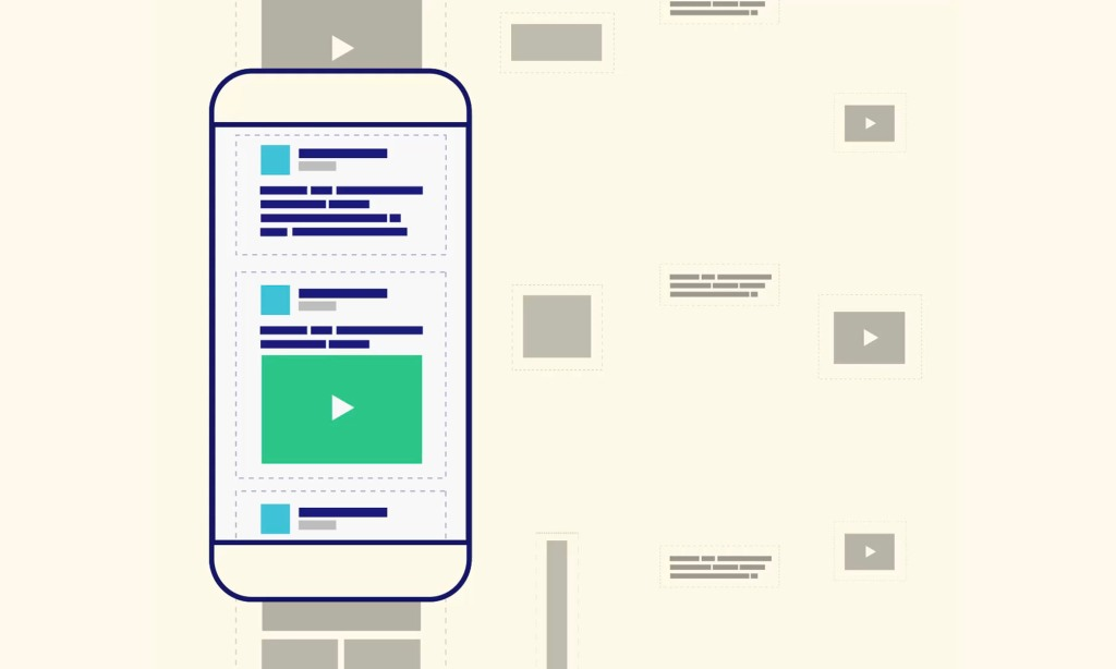 Improving Android video on News Feed with Litho - Facebook