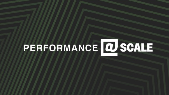 Systems @Scale 2018 recap - Facebook Engineering