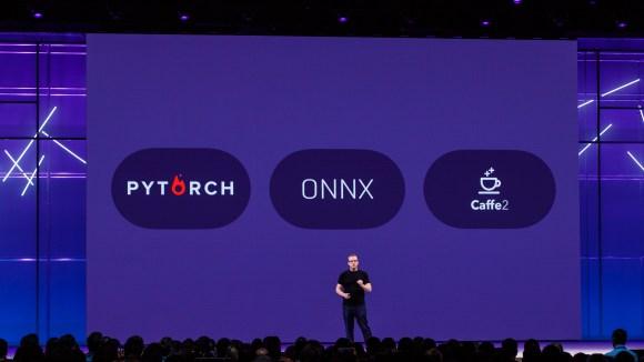 ONNX expansion speeds AI development - Facebook Engineering