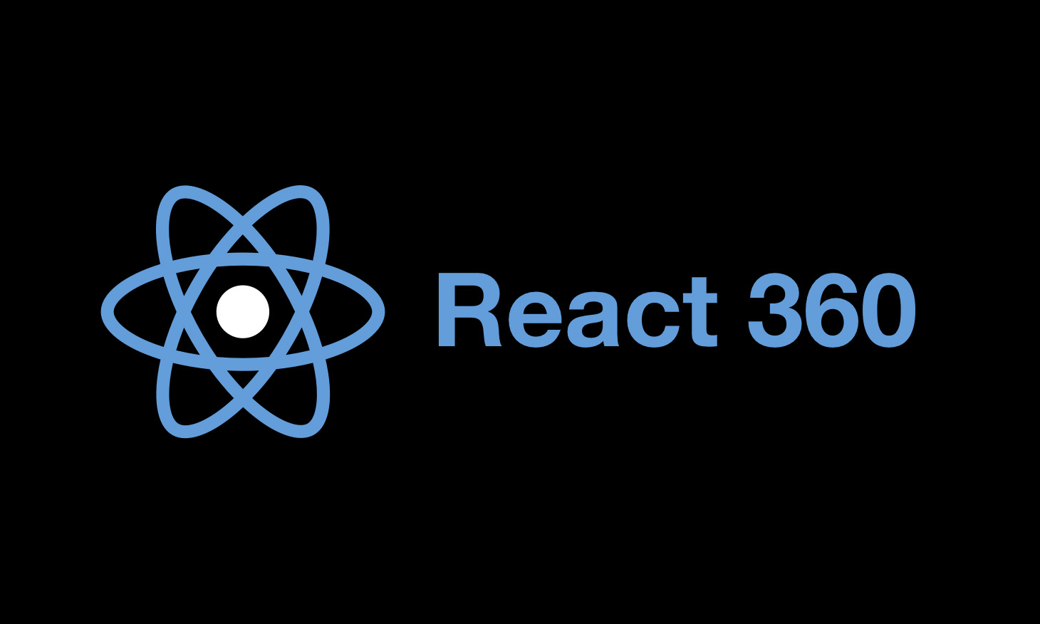 React 360 replaces React VR for streamlined development focus - Facebook  Engineering
