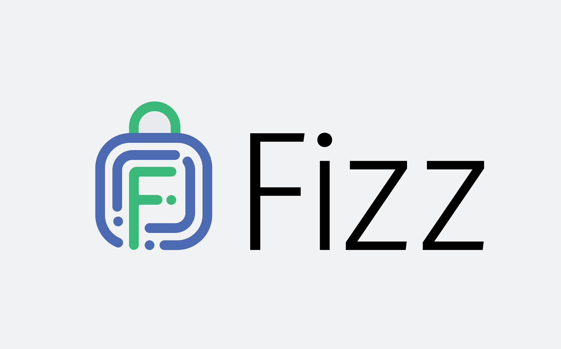 Deploying TLS 1.3 at scale with Fizz, a performant open source TLS library on Code.fb.com, Facebook's Engineering blog