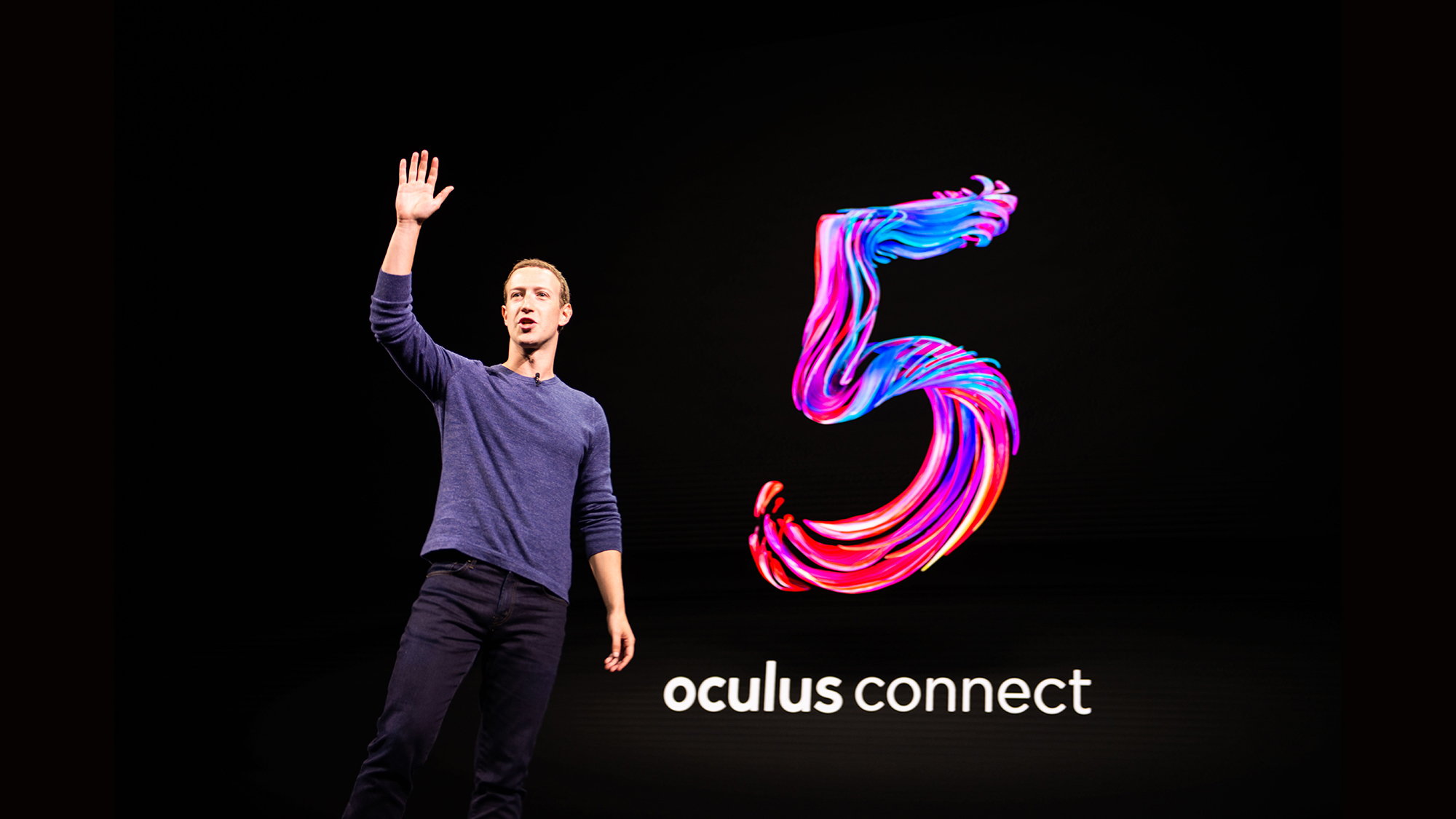 Oculus Connect 5: Tech talks roundup on engineering.fb.com, Facebook's Engineering blog