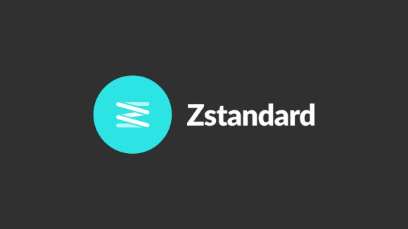 How Facebook increased compression speed up to 10x with Zstandard on engineering.fb.com, Facebook's Engineering blog