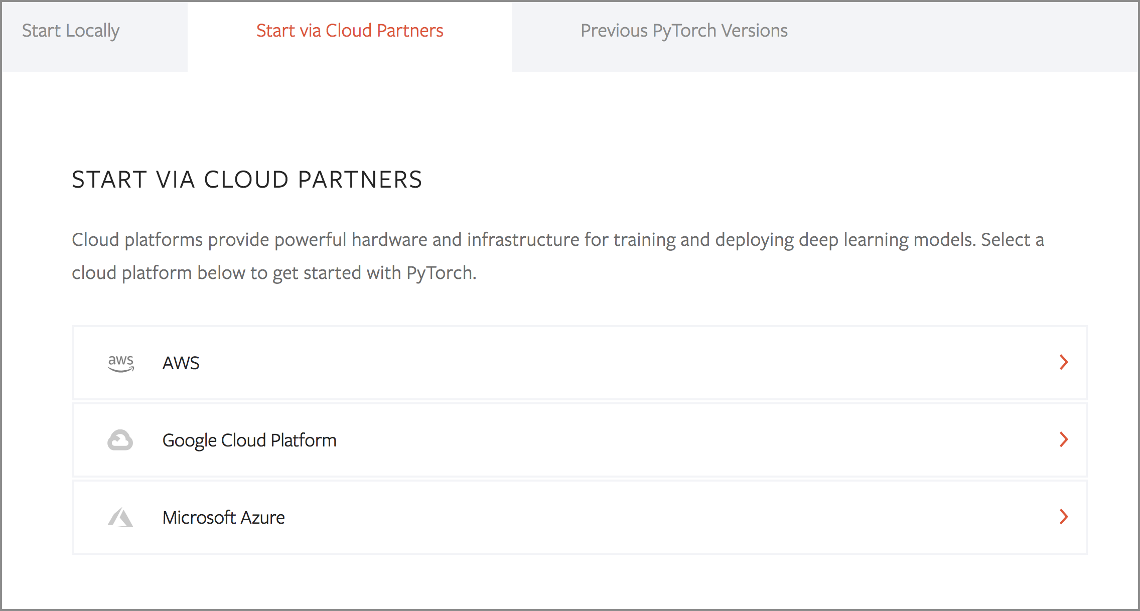 PyTorch developer ecosystem expands, 1 0 stable release now
