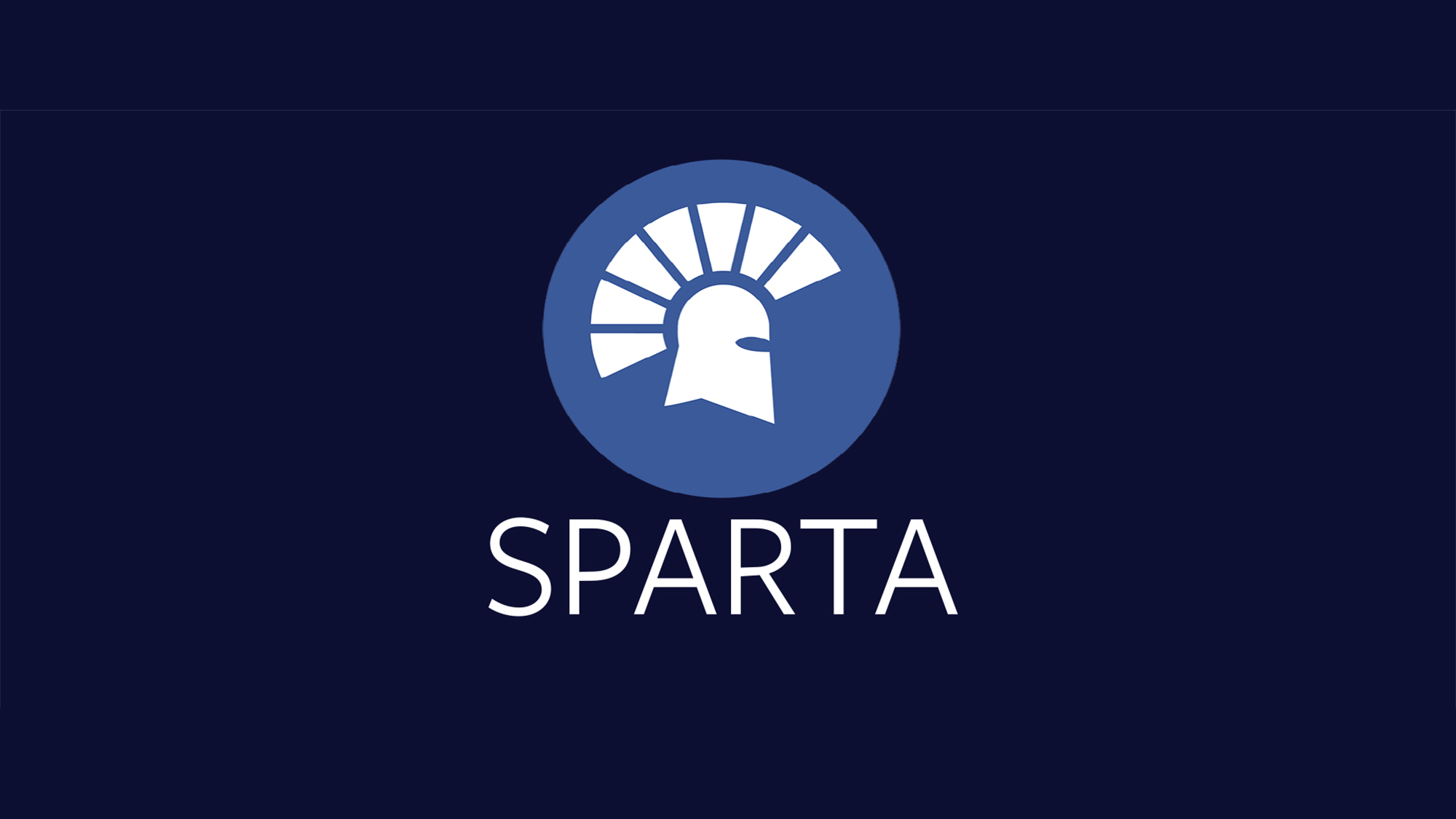 Open-sourcing SPARTA to make abstract interpretation easy on Facebook's Engineering blog