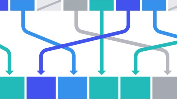 Aria Presto: Making table scan more efficient - Facebook