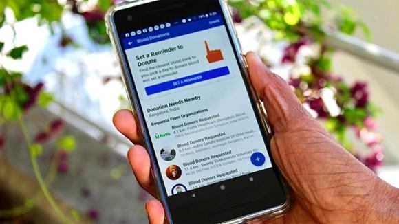 Tech news roundup - news from Facebook's AI blog and Tech@Facebook