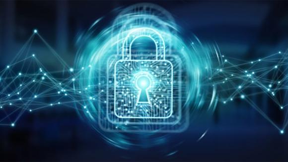 Facebook's service encryption infrastructure