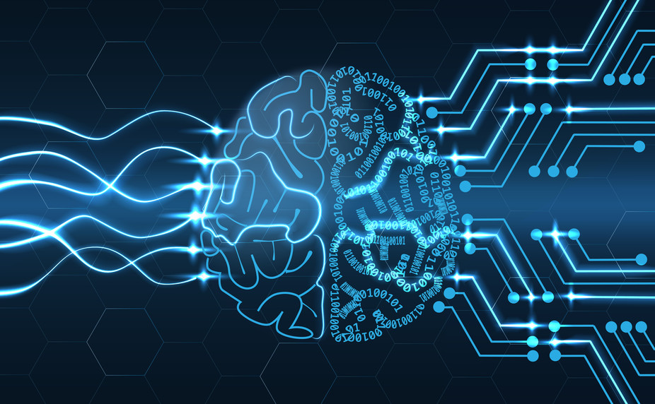 Facebook's Chief AI scientist, Yann LeCun, explains some of the key concepts that make machine learning this possible