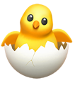EGG: A toolkit for multi-agent language emergence simulations