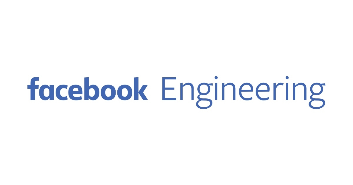 Web - Facebook Engineering