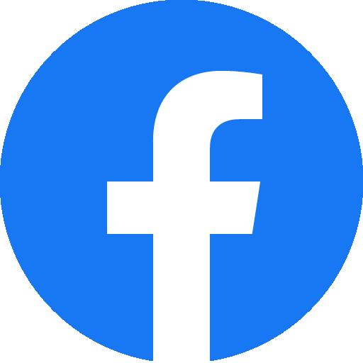 Facebook Engineering