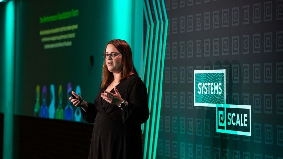 Systems@ Scale 2019 recap