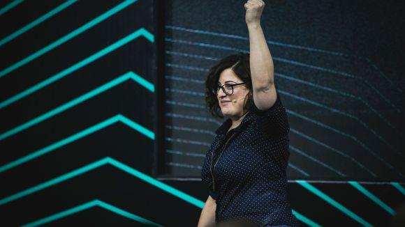 Systems @Scale Tel Aviv 2019 recap
