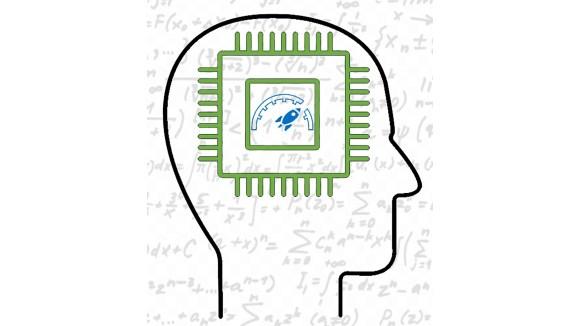 Accelerometer and SoftSKU: Improving hardware platform performance for diverse microservices