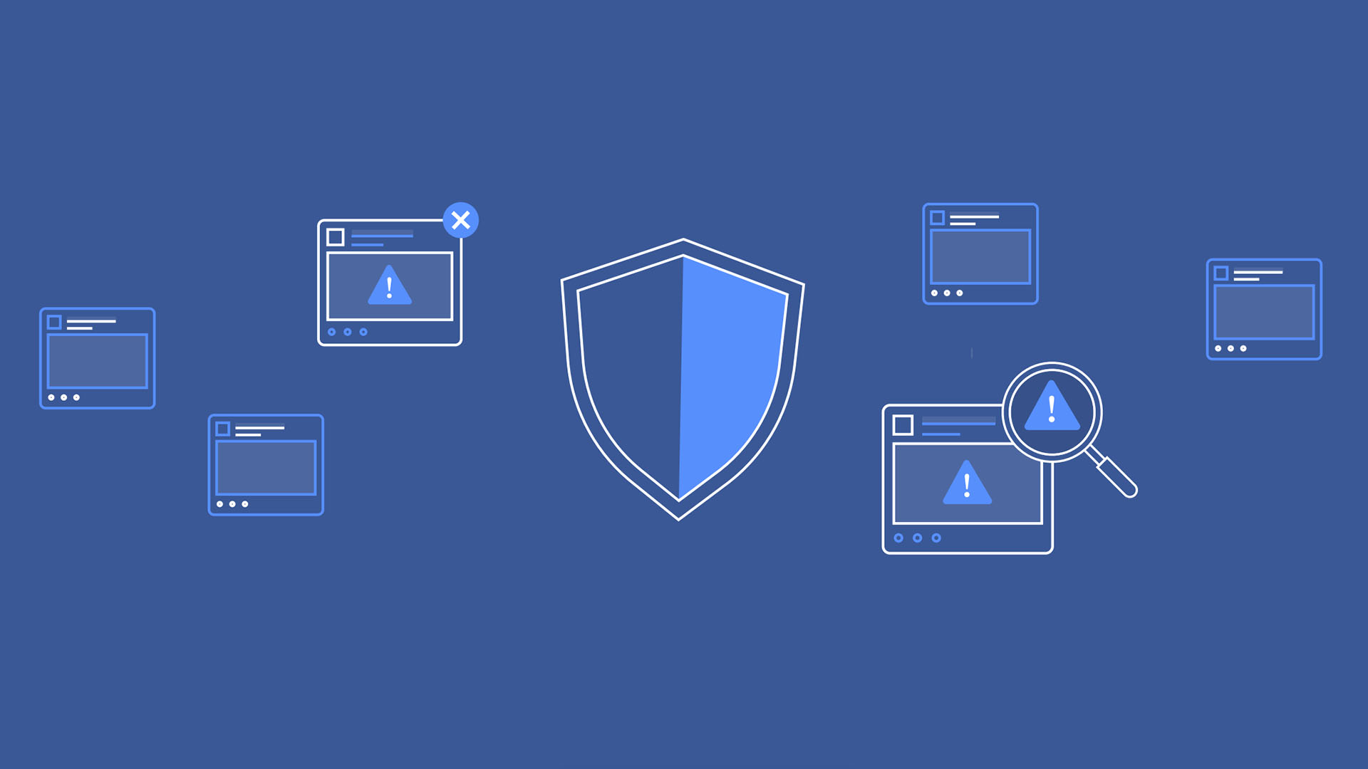 Scalable data classification for security, privacy - Facebook Engineering