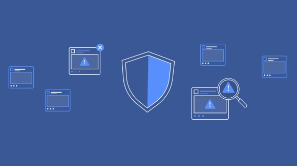 Scalable data classification for security and privacy