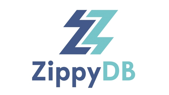 Building a general purpose key value store for Facebook with ZippyDB