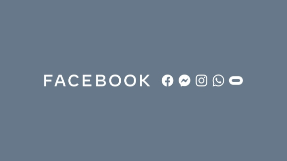 update about the Facebook outage